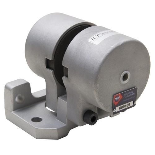 Tipos de freno de pinza de freno aplicada por aire ICP