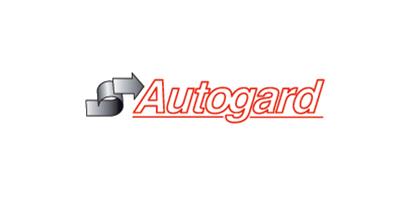Autoguardia